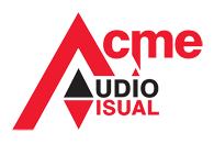Acme Audio Visual