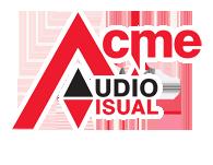 Acme Audio Visual